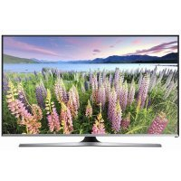 "Телевизор Samsung 32"" TV Samsung UE32J5530AUXMS"