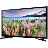 """kupit-Телевизор Samsung 40"""" FHD UE40J5000AUXRU-v-baku-v-azerbaycane"""