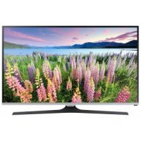 "Телевизор Samsung 40"" FHD UE40J5100AUXRU"