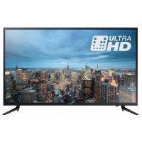 "Телевизор Samsung 40"" FHD UE40JU6000UXMS"