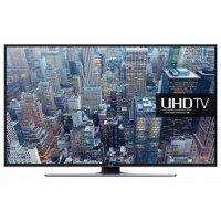 """kupit-Телевизор Samsung 40"""" UHD UE40JU6400UXMS-v-baku-v-azerbaycane"""