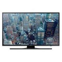"""Телевизор Samsung 48"""" Smart TV FHD UE48JU6400UXMS"""