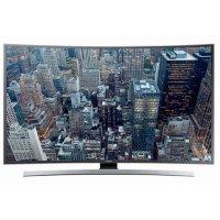 "kupit-Телевизор Samsung 48"" Smart TV UHD UE48JU6600UXMS-v-baku-v-azerbaycane"