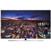 "kupit-Телевизор Samsung 48"" Smart TV UHD UE48JU7000UXMS-v-baku-v-azerbaycane"