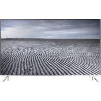"Телевизор Samsung 49"" Smart TV SUHD UE49KS7000UXRU"