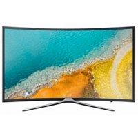 "Телевизор Samsung 55"" Smart TV FHD UE55K6500AUXRU"