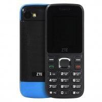 ZTE R550 DS