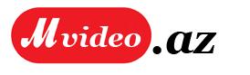 Mvideo - Интернет магазин электроники и бытовой техники в Баку - компьютер, ноутбук, телефон, планшет, телевизор, бытовая техника, игрушки!
