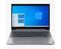Ноутбук Lenovo L3 15IML05/ 15.6' (81Y300T0RK)