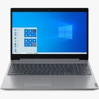 kupit-Ноутбук Lenovo L3 15IML05/ 15.6' (81Y300T0RK)-v-baku-v-azerbaycane