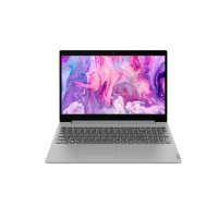 kupit-Ноутбук Lenovo L3 15IML05/ 15.6' (81Y300PQRK)-v-baku-v-azerbaycane