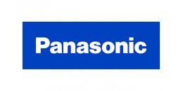 Panasonic в Баку