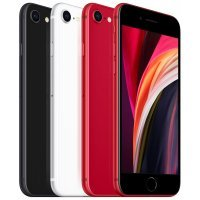kupit-Смартфон Apple Iphone SE / 64 GB (Black, White, RED)-v-baku-v-azerbaycane