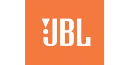JBL в Баку