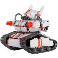 kupit-Робот-конструктор Xiaomi Mi Robot Builder Rover-v-baku-v-azerbaycane