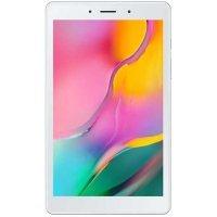 kupit-Планшет Samsung Galaxy Tab A8.0 (SM-T295) Silver-v-baku-v-azerbaycane