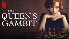 Сериал Netflix сделал шахматы популярными!