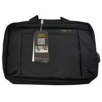 "kupit-Сумка-рюкзак для ноутбука 15"" Sumffis Blue (SS-9160)-v-baku-v-azerbaycane"