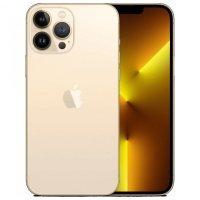 Смартфон Apple iPhone 13 Pro / 128 GB (Silver, Sierra Blue, Gold, Graphite)