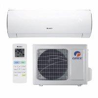 kupit-Смартфон Realme C21 3GB/32GB (Black, Blue)-v-baku-v-azerbaycane