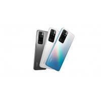 kupit-Смартфон Xiaomi Redmi 10 4GB / 128GB (Grey)-v-baku-v-azerbaycane