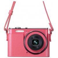 kupit-Фотоаппарат Casio EX-JE10(Rose)-v-baku-v-azerbaycane