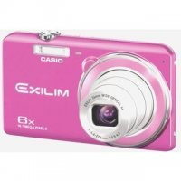 kupit-Фотоаппарат Casio EX-ZS20 (roze)-v-baku-v-azerbaycane