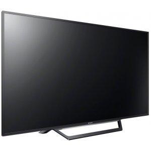 """Телевизор Sony 40"""" KDL-40WD653 LED, Full HD, Smart TV, Wi-Fi"""
