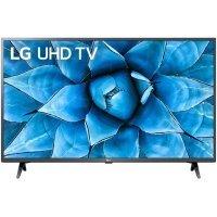 kupit-Телевизор LG 50UN73506LB / 4K, Ultra HD, Smart TV, Wi-Fi-v-baku-v-azerbaycane