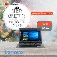 kupit-Ноутбук Lenovo ideaPad IP320 15,6 HD i3 (80XL03T0RU)-v-baku-v-azerbaycane