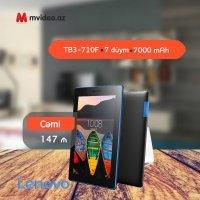 "kupit-Планшет Lenovo TAB3 7 Essential TB3-710F 7"" WiFi (ZA0R0016RU)-v-baku-v-azerbaycane"