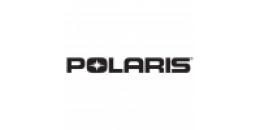 Polaris в Баку