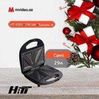 kupit-Сэндвичница HITT HT-5203-v-baku-v-azerbaycane