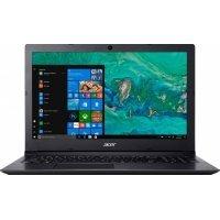 kupit-Ноутбук Acer Aspire 3 A315-53G/ 15.6' (NX.HEHER.01N)-v-baku-v-azerbaycane