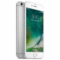kupit-Смартфон iPhone 6s 32GB Silver (MN0X2RM/A)-v-baku-v-azerbaycane