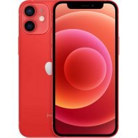kupit-Смартфон Apple iPhone 12 mini 64 GB (Red)-v-baku-v-azerbaycane