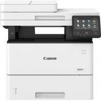Принтер Canon MF522x (2223C004)