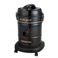 Пылесос Eurolux EU-VC 2279HWD