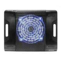 kupit-Кулер для ноутбука Thermaltake Massive23 LX 17inch 200mm Fan Black (CLN0015)-v-baku-v-azerbaycane