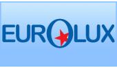 Кондиционеры Eurolux