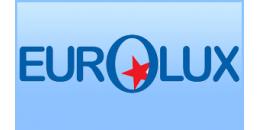 Eurolux в Баку
