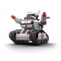 kupit-КОНСТРУКТОР LEGO XIAOMI Робот-внедорожник MI ROBOT BUILDER POVER Wireless (JMJQR03IQI)-v-baku-v-azerbaycane