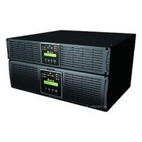 kupit-UPS ARTronic Titanium Plus RM 3kVA Online UPS + 2U Battery Cabin) (TitaniumPlus3kVA2U)-v-baku-v-azerbaycane