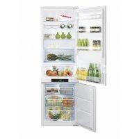 kupit-Холодильник Hotpoint-Ariston BCB 80201 AA F C O3 (White)-v-baku-v-azerbaycane