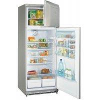 kupit-Холодильник Hotpoint-Ariston NMTM 1921 F(TK) (White)-v-baku-v-azerbaycane