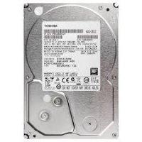 kupit-Внутренний HDD Toshiba 3.5'' 2TB SATA 2 (DT01ACA200)-v-baku-v-azerbaycane