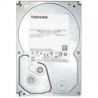 kupit-Внутренний HDD Toshiba 2Tb 3,5 (MD04ACA200)-v-baku-v-azerbaycane