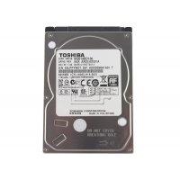 kupit-Внутренний HDD Toshiba 1Tb 2,5 (MQ01ABD100)-v-baku-v-azerbaycane
