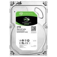 kupit-Внутренний HDD Seagate 3.5'' 2TB SATA 2 (ST2000DM006)-v-baku-v-azerbaycane