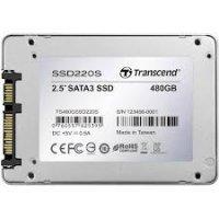 kupit-Внутренний SSD Transcend 480Gb (TS480GSSD220S)-v-baku-v-azerbaycane